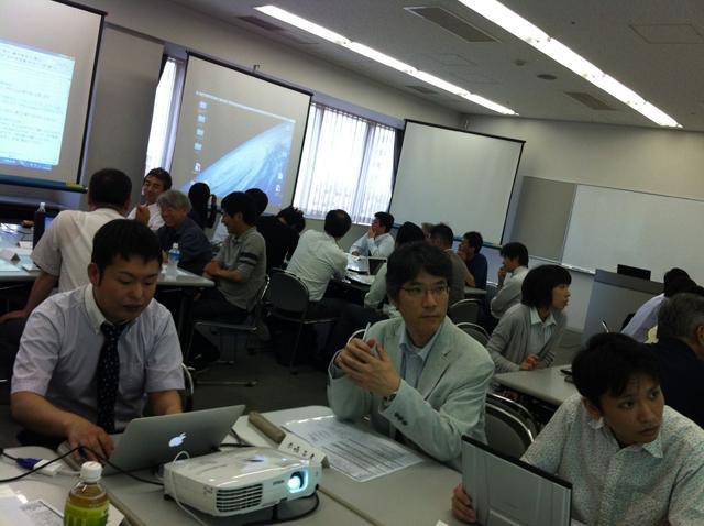 20120601-1.jpg