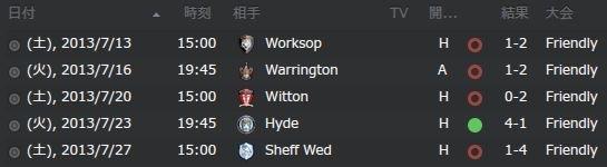 Sheffield FC2013_0018