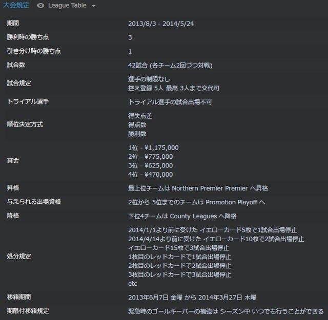 sheff2013_08_17