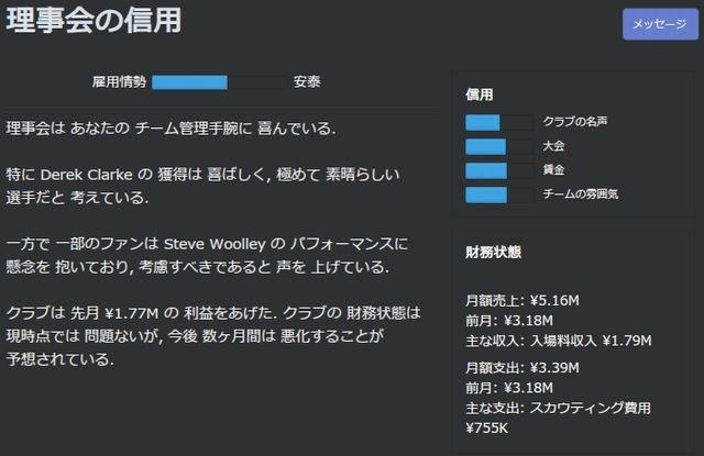 sheff2013_10_01