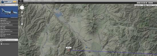 Flightradar24.com - Live Flight Tracker!-7