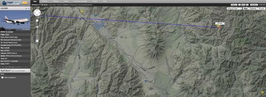 Flightradar24.com - Live Flight Tracker!-5