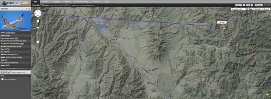 Flightradar24.com - Live Flight Tracker!-4
