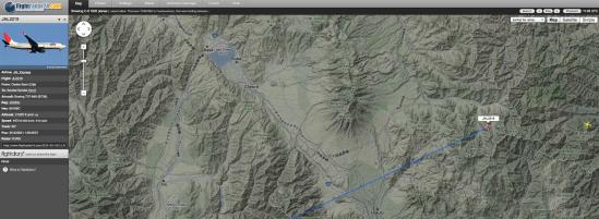 Flightradar24.com - Live Flight Tracker!-1