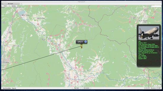 Flightradar24_20120530003608.jpg