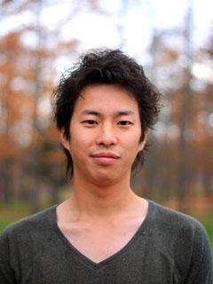 yasuhiro1.jpg