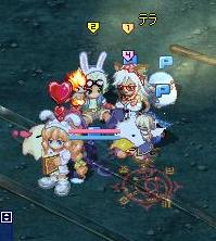 screenshot1300.jpg