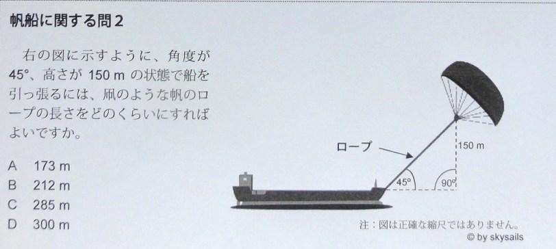 DSC08761.jpg