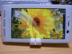 R0010866_convert_20100413224039.jpg