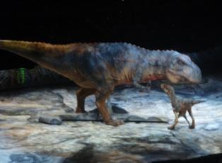 恐竜3-5