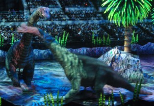 恐竜3-4