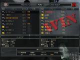 ScreenShot_92.jpg