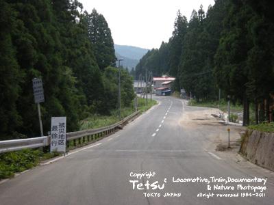20110807日出谷01