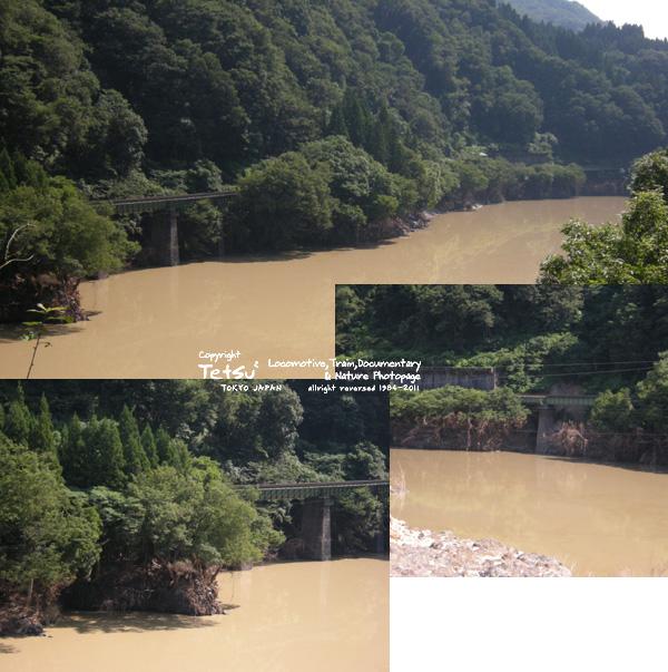 20110806豊実・小手口橋