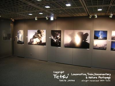 20120209写真展01