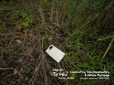 20120601高滝携帯