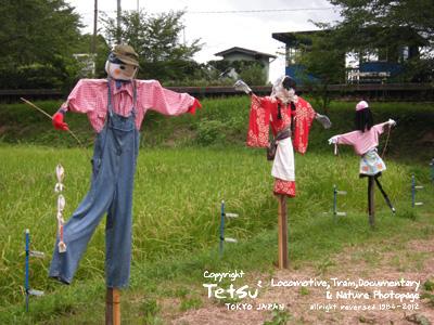 20120820飯給・案山子02