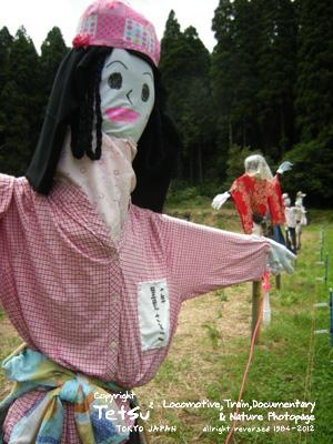 20120820飯給・案山子01