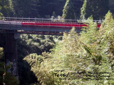 20121026養老川第4鉄橋