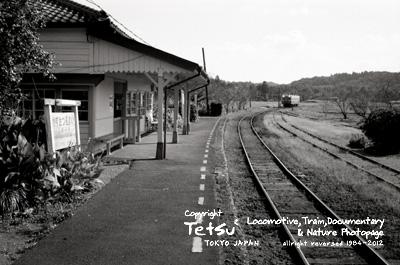 20121102上総鶴舞