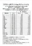DRP価格表