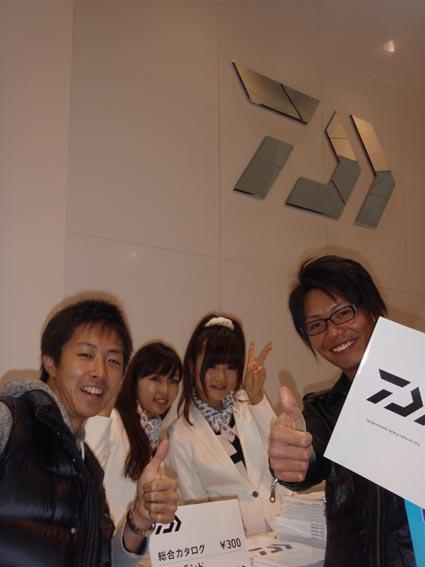 blog2_20120205155655.jpg