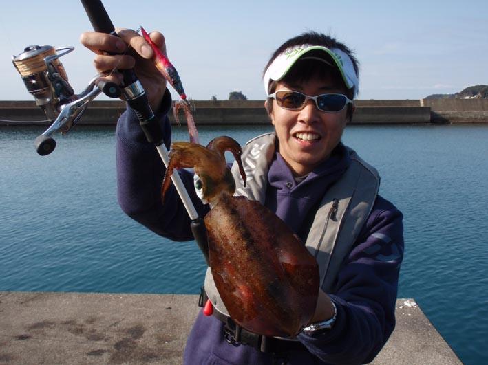blog4_20111208121937.jpg