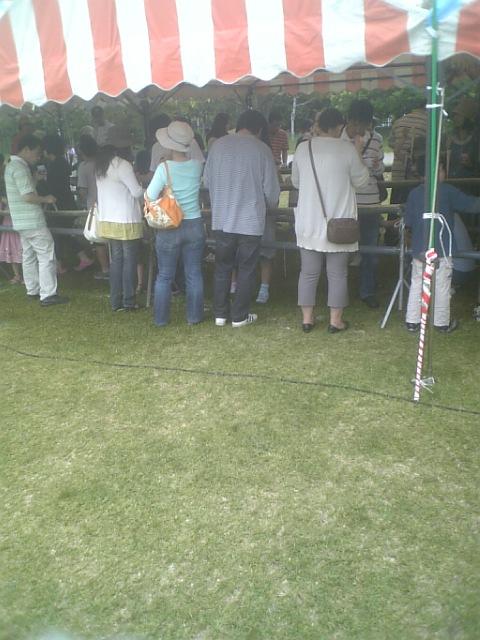 yoshinogari 009