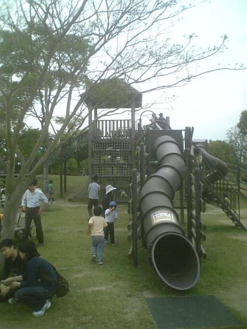 yoshinogari 013