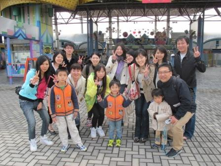 IMG_0968-t.jpg