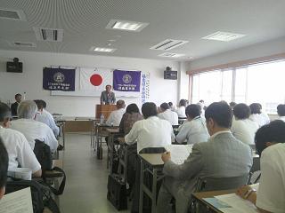 法定講習20111.6