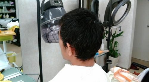 F1000406_convert_20110317113657.jpg
