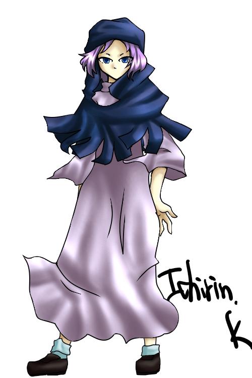 ichirin.png