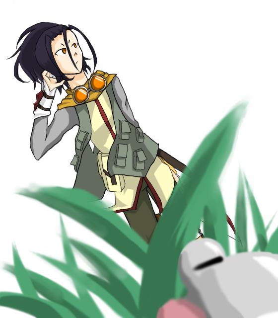 sniper2.png