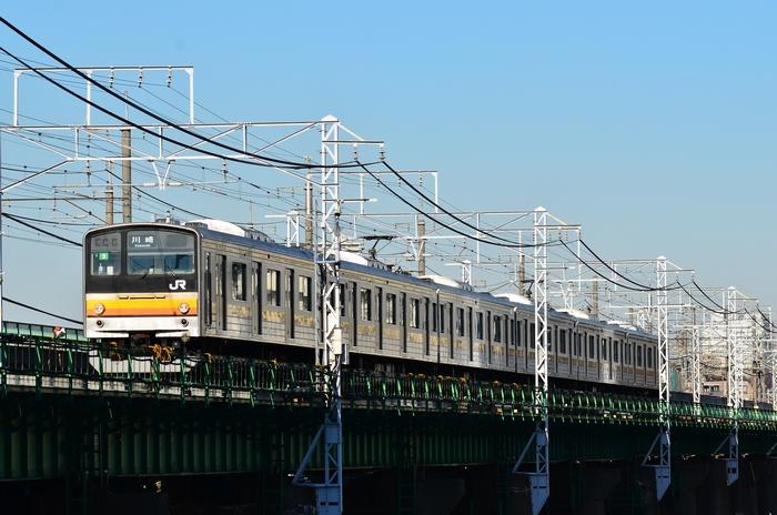 2013_53.jpg