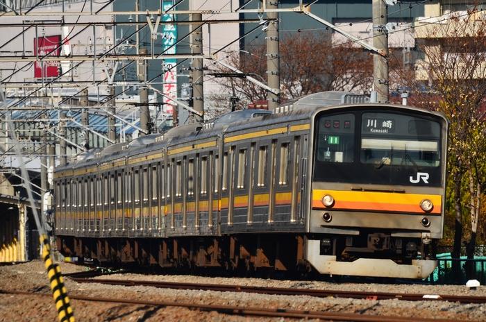2013_54.jpg