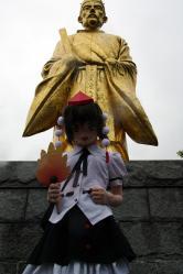 伊勢安土桃山08