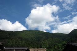 白川文05
