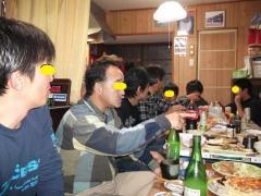 2011_120612月3日宴会0023