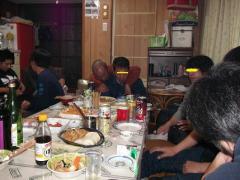 2011_120612月3日宴会0025