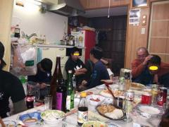 2011_120612月3日宴会0026