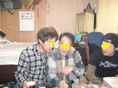 2011_120612月3日宴会0027