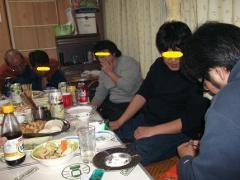 2011_120612月3日宴会0029