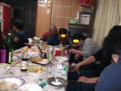 2011_120612月3日宴会0030