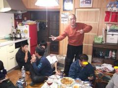 2011_120612月3日宴会0031
