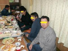 2011_120612月3日宴会0032