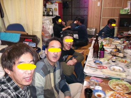 2011_120612月3日宴会0033