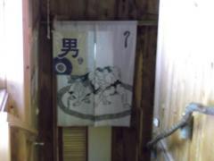 2012_05282012温泉0016