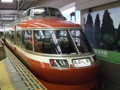 2012_07162012東京0051