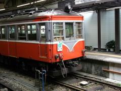 2012_07162012東京0024